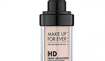 Make Up For Ever HD